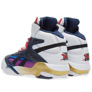 BD4595 Mens Reebok Shaq Attaq